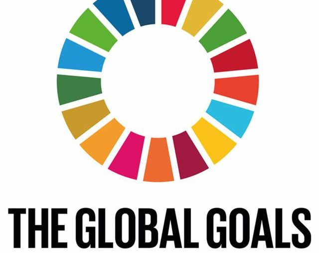 Achieving the Global Goals: the role of sport