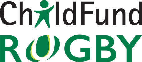 ChildFund Rugby